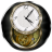 Clockwork HD: Jewels