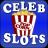Celeb Slots