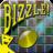 Bizzle Free!