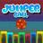 JumperBall