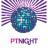 PTNight