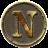 Numizman