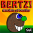 Bertz amulets of destiny demo