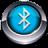 Perfect Bluetooth Toggle