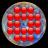 Solitaire Universe