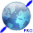 AntipodalPoint Pro