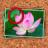 Find Photo D