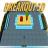 Breakout 3D