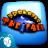 Prokopis : TheFall free
