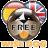 Wise Dog Free