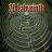 2DLabyrinth