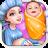 Newborn Baby Doctor