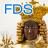 FDS App
