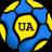 Ukraine 2012