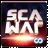 SCAWAR Space Combat