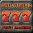 Reel Streak