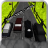 Traffic Racer : Classic