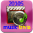 Music 2010S trivia