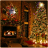 Christmas Snap Live Wallpaper