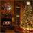 Christmas Snap Live Wallpaper