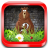 Clumsy Bear Run 2