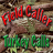Free Field Caller - Turkey Calls