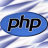 PHP Programming Reference Free