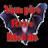 Vampire Rave Mobile