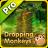 Dropping Monkeys Pro