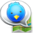 TweetFix