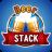 Beer Stack