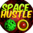 SpaceHustle