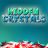 Hidden Crystals