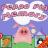 Peppo Pig Memory