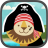 Pirate Games for Kids Puzzles