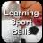 Learning Sport Balls