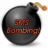SMS Bomber!