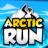 Artic Run 3D