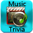 Music All Times Trivia