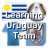Learning Uruguay Team