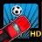 Soccer Drive 3D