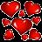 Lover App