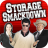 Hidden Object Adventures Storage Smackdown (Full)