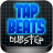 Tap Beats Dubstep