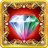 Jewels Blitz Gold