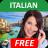 Italian (Free)