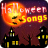 Halloween Songs HD