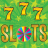 Ultimate Game Show Slots