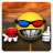 Apple Run 3D Free