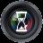 TimerShot 1.0